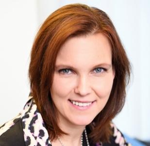 Katharina Pecher