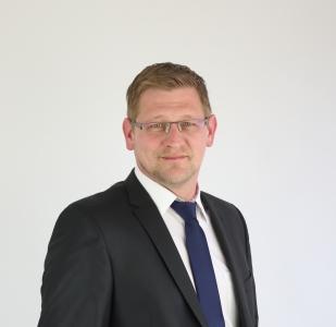 Profilbild Matthias Berger