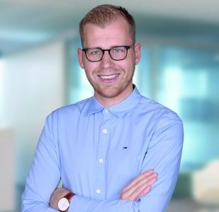Hauptagentur Daniel Schehl