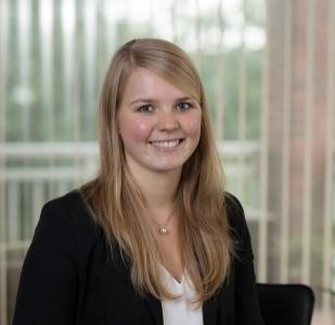 Profilbild Katharina Schirmeisen