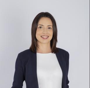 Profilbild Sevil  Pallotti
