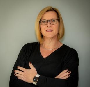 Generalagentur Christiane Häger