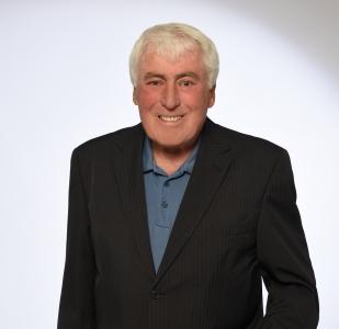 Profilbild Georg Weddemann