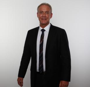 Generalagentur Manfred Neubauer