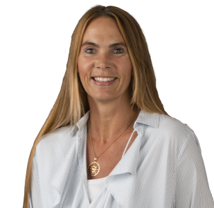 Profilbild Marion  Melchers-Uphoff
